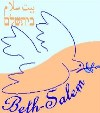 Beth-Salem